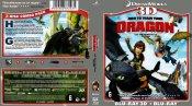 Hoe Tem Je Een Draak [ How To Train Your Dragon ] 3d