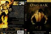 Ong Bak (2 Disc Edition)
