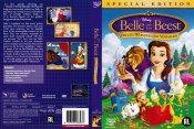 Belle's Wonderlijke Verhalen
