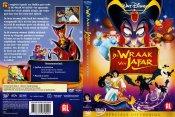 Aladdin - De Wraak Van Jafar