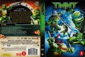 Tmnt [ Teenage Mutant Ninja Turtles ]