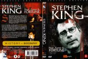 Stephen King - Fear Fame & Fortune