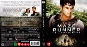 The Maze Runner (14 Mm)