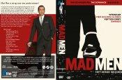 Mad Men - Seizoen 6 (22 Mm)