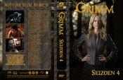 Grimm - Seizoen 4 - 22mm