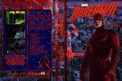 Daredevil - Seizoen 1 - 14mm