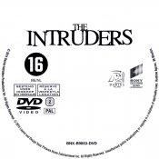 The Intruders (2014)