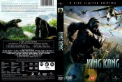 King Kong - 2 Disc Edition