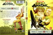Avatar - Natie 2 Aarde - Dvd 2