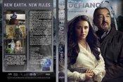 Defiance - Seizoen 3 - 14mm