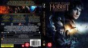 The Hobbit: An Unexpected Journey (extended Edition) 14mm