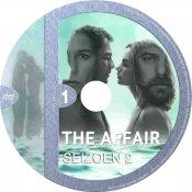 The Affair - Seizoen 2 - Disc 1
