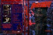 Daredevil - Seizoen 2 - 14mm