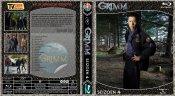 Grimm - Seizoen 4 - 15mm