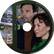 Vlucht Hs13 - Disc 3