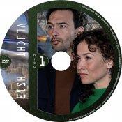Vlucht Hs13 - Disc 1