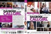 Dagboek Van Een Callgirl - De Complete Serie