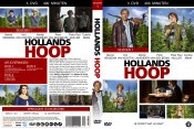 Hollands Hoop - Seizoen 1