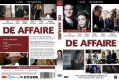 De Affaire - De Complete Serie