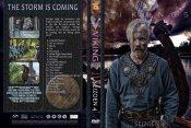 Vikings - Seizoen 4 - Compleet