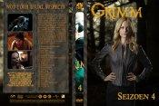Grimm - Seizoen 4 - 14mm - Spanning Spine