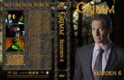 Grimm - Seizoen 6 - 22mm