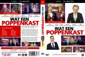Wat Een Poppenkast - De Complete Serie