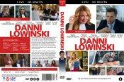 Danni Lowinski - Seizoen 3