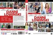 Danni Lowinski - Seizoen 2