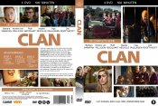Clan - De Complete Serie