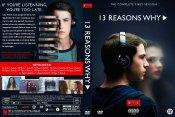 13 Reasons Why Seizoen 1