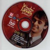 Vrienden Voor Het Leven Seizoen 1 Dvd 3