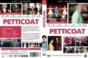 Petticoat - De Complete Serie