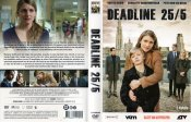 Deadline 25/5