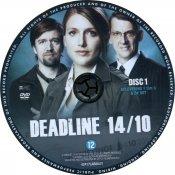 Deadline 14/10 Dvd 1