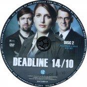 Deadline 14/10 Dvd 2
