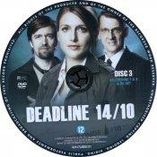 Deadline 14/10 Dvd 3