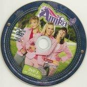 Amika Seizoen 3 Disc 3