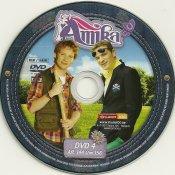 Amika Seizoen 3 Disc 4