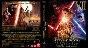 Star Wars - Vii - The Force Awakens