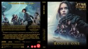 Star Wars - Anthology - Rogue One