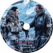 Game Of Thrones Season 7 Cd 3