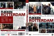 Flikken Rotterdam - Seizoen 1