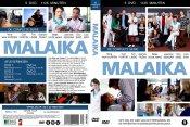 Malaika - De Complete Serie
