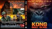 Kong (2017)