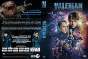 Valerian And The City Of A Thousend Planets