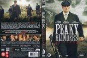 Peaky Blinders Seizoen 3