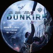 Dunkirk V2