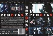 Penoza Seizoen 5