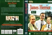 James Herriot Seizoen 1
